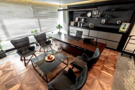 yüzey içmimarlık mimarlık inşaat dgörselleştirme mas ofis proje