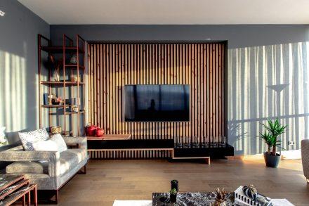 içmimarlık mimarlık inşaat dgörselleştirme ankara ev projesi ha home tasarım uygulama
